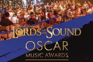 Симфонический оркестр Lords of the Sound приезжает в Сумы