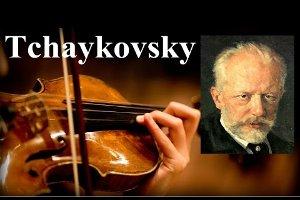 В конце мая состоится «Чайковский Fest»