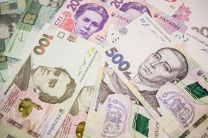 Сумской центр занятости окажет финансовую помощь работодателям