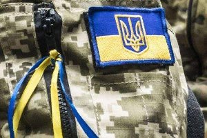 К сведению сумчан: с 1 октября военным повысят зарплату