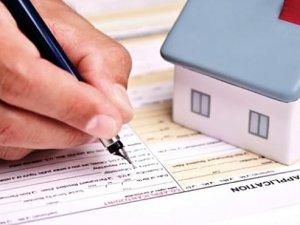 Повышение минималки с 1 января не повлияет на субсидии и социальные пособия