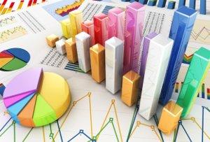 Сумщина вошла в ТОП-10 лучших областей Украины по инвестиционной эффективности
