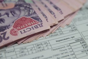 Некоторым категориям населения будет проще получить жилищные субсидии