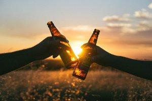 В городе Сумы планируют запретить продажу алкоголя в ночное время