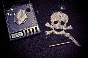Пятерых жителей Сумщины уличили в хранении наркотиков
