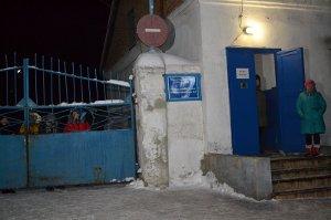 Дело о пытках в ахтырской психбольнице: новые подробности следствия