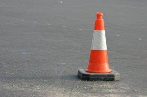 Нетрезвый 19-летний водитель стал причиной ДТП в Сумах (видео)