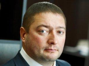 В Сумах пытались убить Геннадия Демьяненко — президента ФК «Сумы» и экс-прокурора