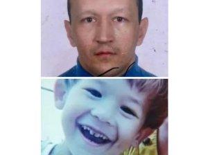 Умер житель Сумщины,  убивший своего 3-летнего сына