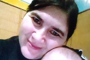 В Шостке разыскивают без вести пропавшую женщину