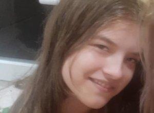 Пропавшая 13-летняя сумская школьница нашлась целой и невредимой