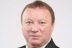 От COVID-19 скончался заместитель главы Сумского райсовета