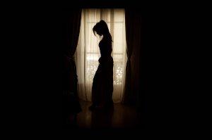 В Сумах погибла студентка СумГУ,  выпав из окна общежития