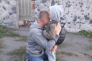 Сумчанка отправила 5-летнего ребенка маршруткой в Ромны одного: в ситуации разбиралась полиция