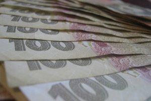 В Ромнах две цыганки «сняли» с пенсионерки порчу и все её деньги