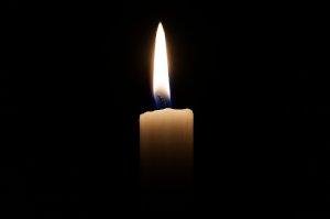 На Сумщине при невыясненных обстоятельствах умер 30-летний мужчина