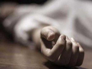 В Ахтырке мужчина до смерти забил свою сожительницу,  а затем покончил с собой