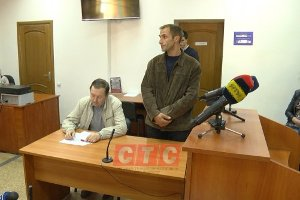 В громком деле о сумском живодере суд вынес приговор