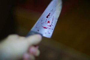 В Конотопе отец убил собственного сына