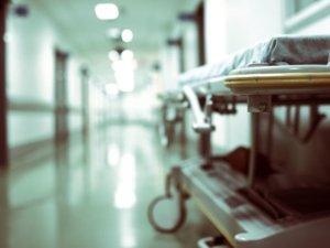 В Сумах первый случай смерти от гриппа в этом году