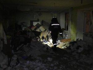 В Сумах проходят судебные заседания по делам январских «подрывников»