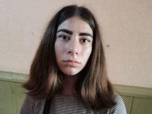 В Сумах разыскивают 14-летнюю девушку
