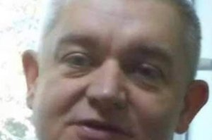 В Сумах умер хирург Игорь Ермоленко: обстоятельства смерти устанавливаются