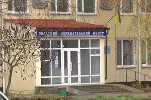 В Сумах акушеру-гинекологу перинатального центра сообщили о подозрении