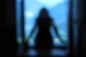 В Сумах женщина выпрыгнула с 7-го этажа