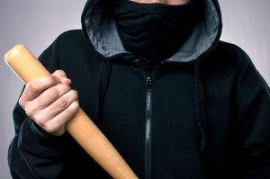 В Сумах жестоко избили депутата горсовета