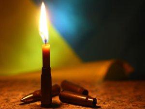 В зоне АТО погибли двое бойцов батальона «Сумы»