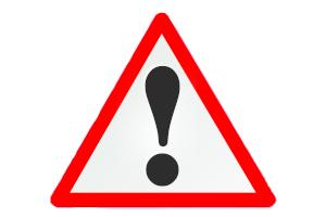 На территории Сумской области ввели дополнительные ограничения
