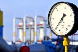 Акция протеста: жители Роменщины требуют возобновить подачу газа
