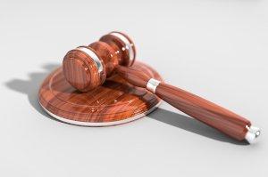В Заречном суде начали заслушивать свидетелей по делу об аварии со школьниками в Беларуси