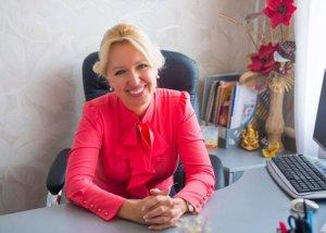 Директор сумской школы рассказала о правилах карантина для учеников и педагогов в «оранжевой» зоне