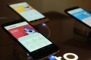 К сведению сумчан: УкрПочта запустила мобильный сервис
