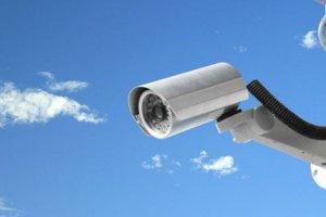 Камеры видеонаблюдения обойдутся Сумам в 155 миллионов гривен