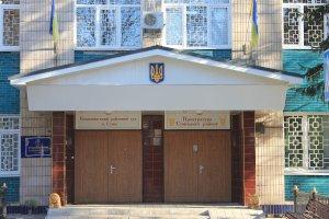 Ковпаковский районный суд назначит меру пресечения подозреваемому в убийстве риелтора