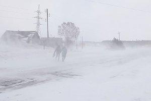 Спасатели призывают жителей Сумщины быть осторожными