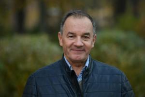 Мишель Терещенко больше не будет баллотироваться в президенты
