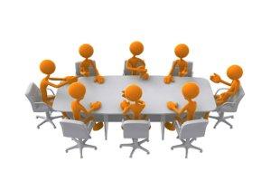 В городе Сумы объявлен набор в Молодежный совет