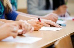 На Сумщине зафиксировали нарушения во время ВНО по украинскому языку и литературе