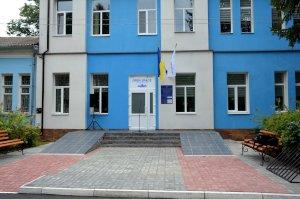 В Тростенце открылся офис «Open Space»,  предоставляющий услуги в сфере государственной регистрации