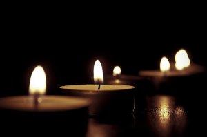 «Сумыоблэнерго» предупреждает о плановых отключениях света 3 января