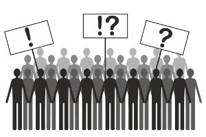 Полиция просит откликнуться работников ПАО «Сумское НПО»