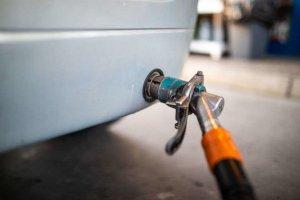 Топливные трейдеры предупредили сумских перевозчиков о подорожании газа сразу на 8 гривен