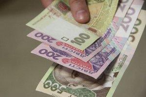 Прокуратура обвинила 5 переселенцев в незаконном присвоении бюджетных средств