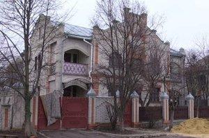 В Сумском районе отремонтируют два здания,  приобретенных для детдомов семейного типа