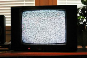 С 31 августа сумчанам отключат аналоговое телевидение