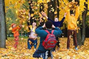 Школьные каникулы в Шостке начнутся раньше и будут длиться дольше